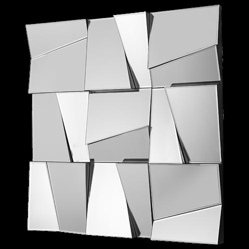 Specchi Decorativi E Specchi Da Parete Moderni Di Design Arte Dal Mondo