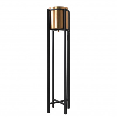 FV001A - Vaso Stand