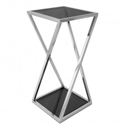 SDI001A - Colonna Eks serie Luxury