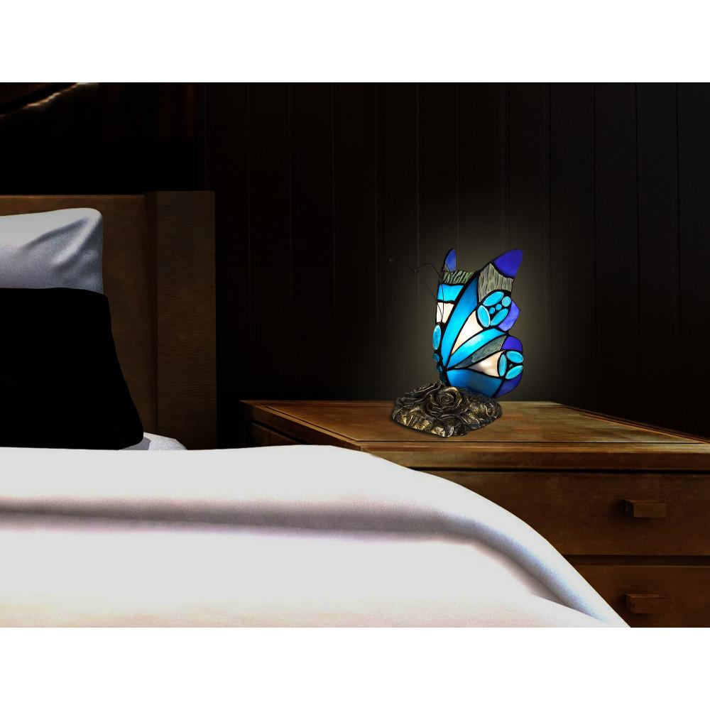 AB08021 - Farfalla