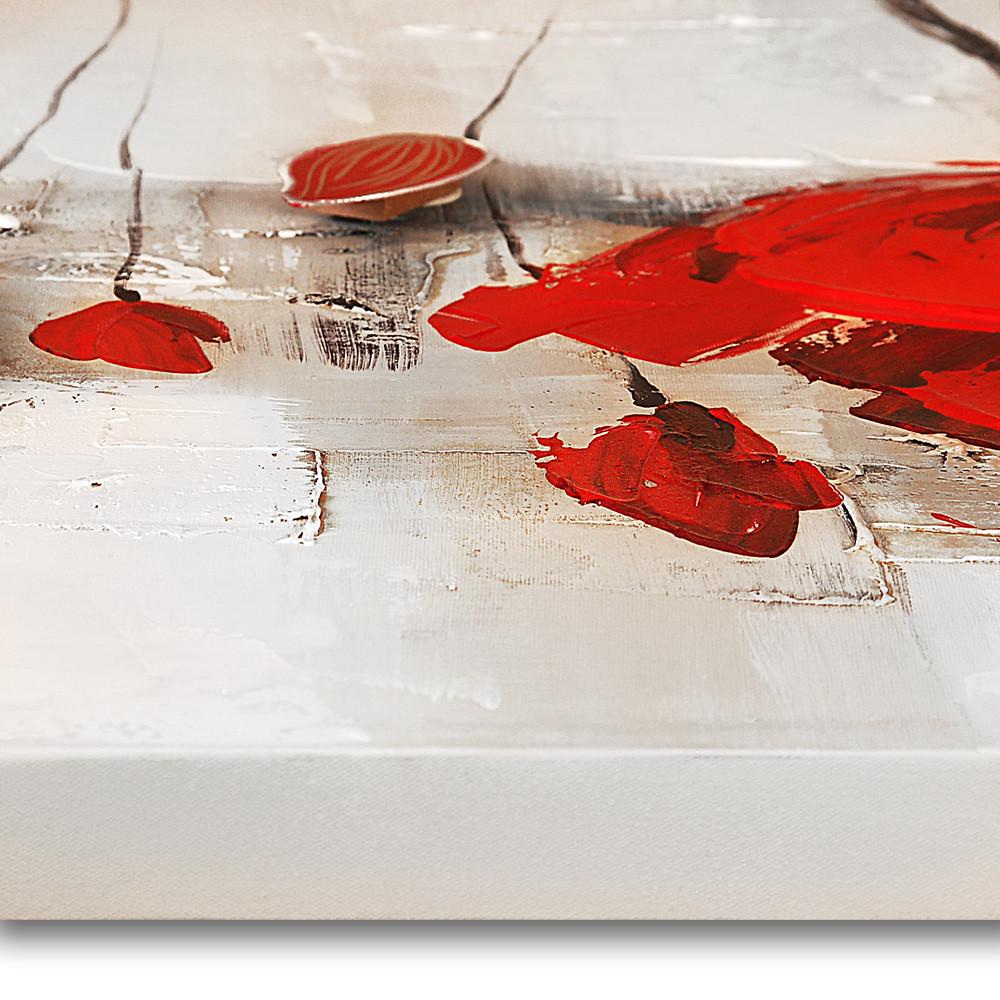 AS251X1 - Papaveri rossi