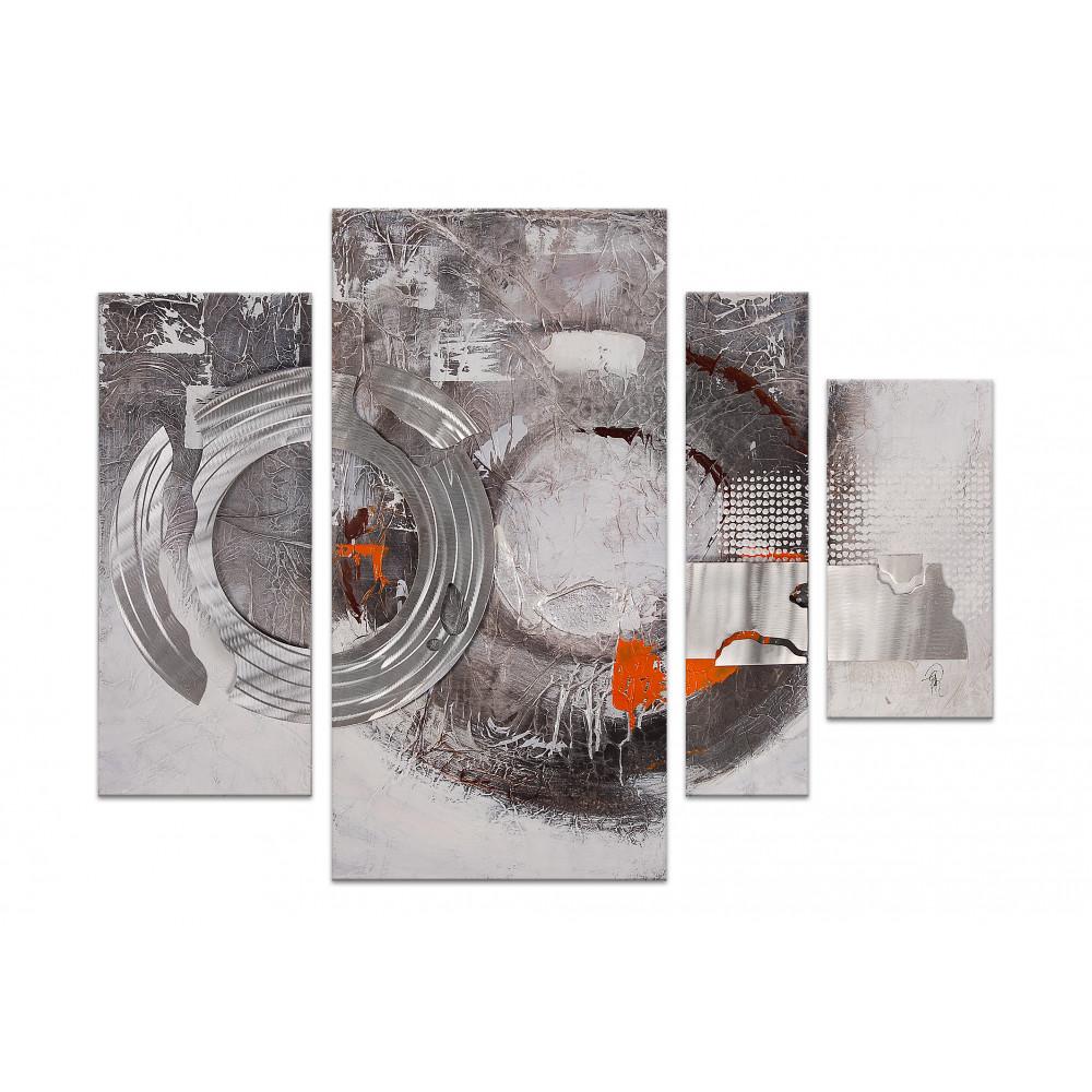 AS376QX1 - Anelli composti