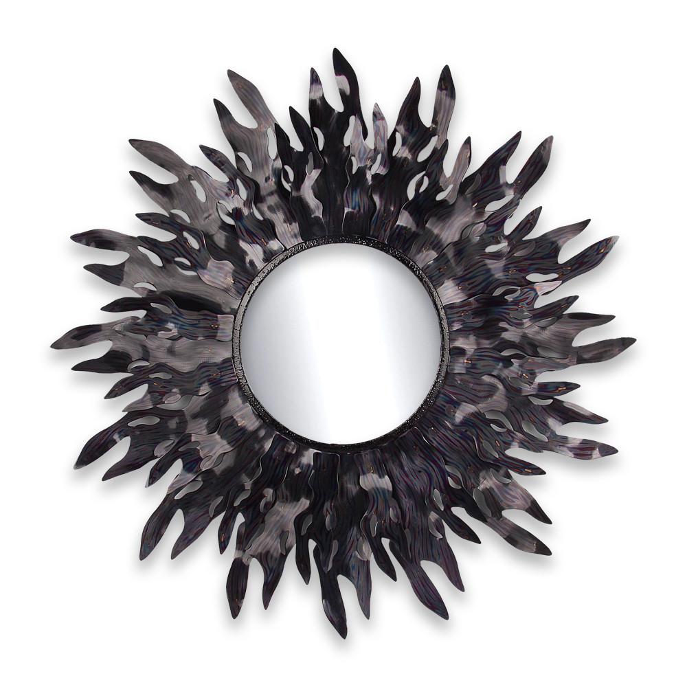 BM6024A - Sole nero