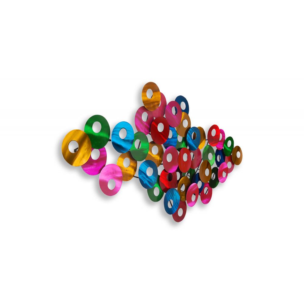 BP6171A - Composizione di anelli