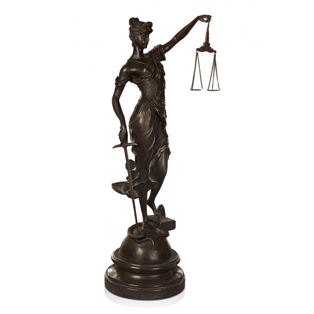 EP751 - Giustizia