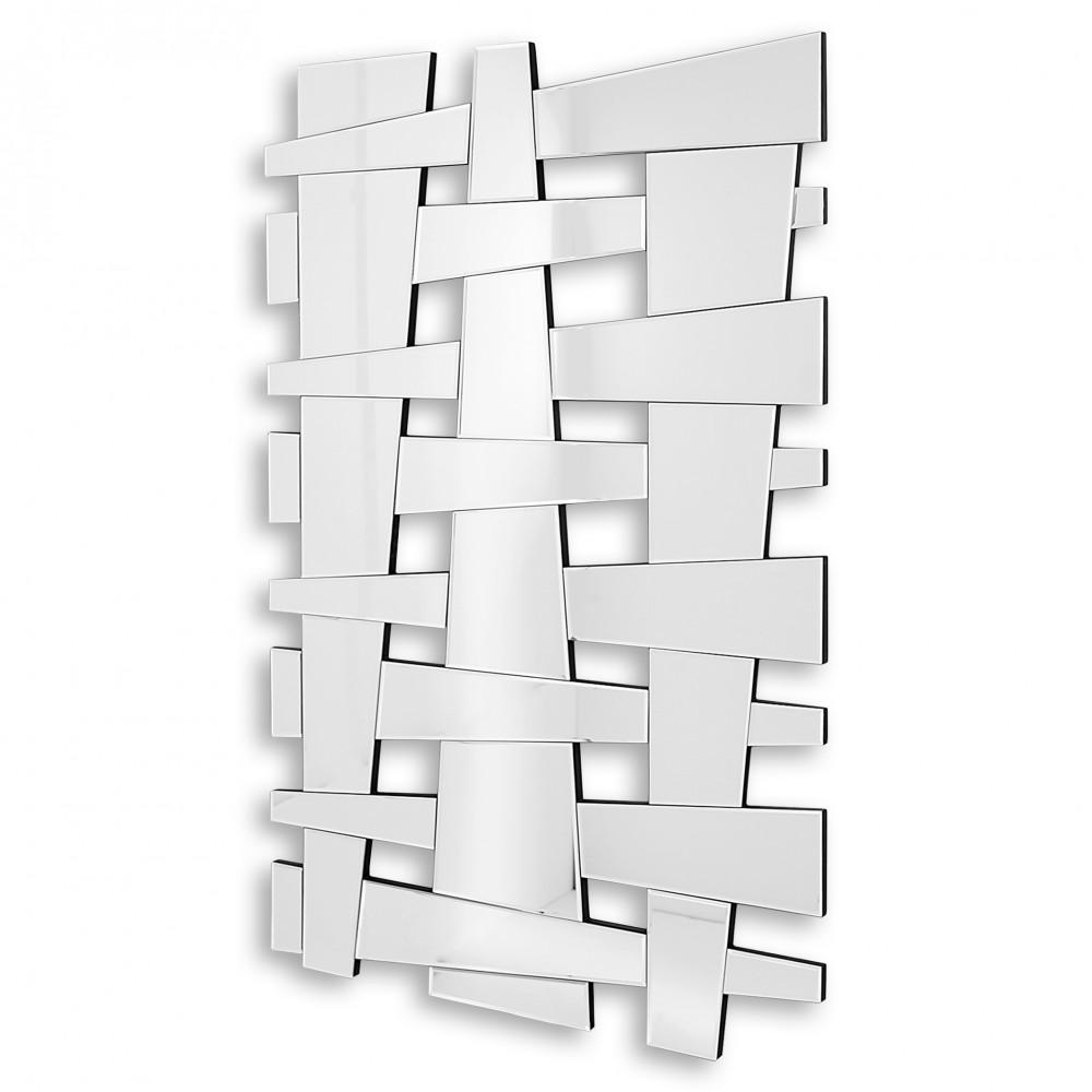 HM012A12080 - Specchio staccionata