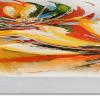 AS386X1 - Fiori Multicolore