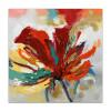AS436X1 - Fiore Multicolore