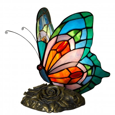 AB08006 - Butterfly