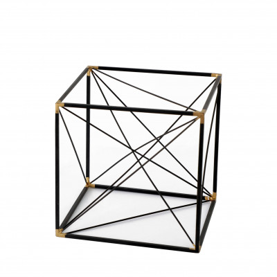 FD001A - Wire cube