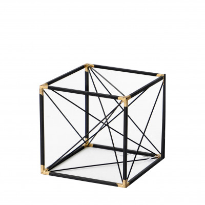 FD002A - Wire cube