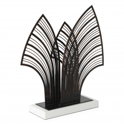 FS006A - Abstract sculpture
