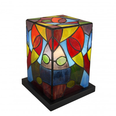 GH06001 - Bedside table lamp Mirò