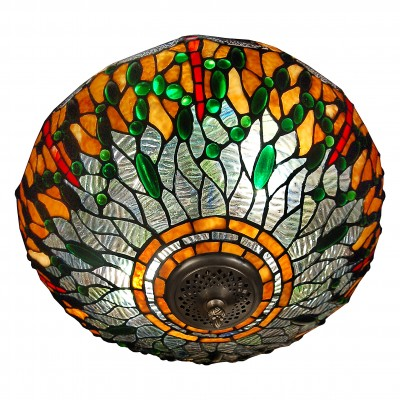 PD16123 - Ceiling light dragonfly