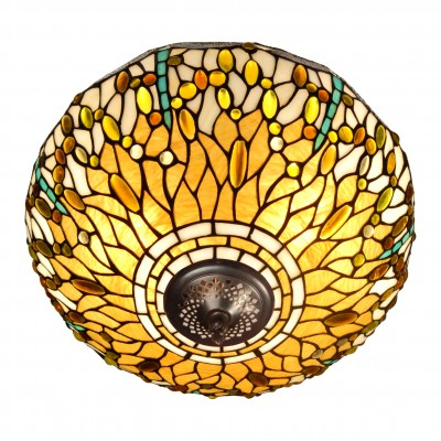 PD16511 - Ceiling light dragonfly