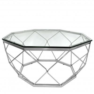 SCT001A - Diamond Luxury series