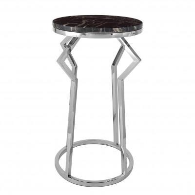 SST007A - Corkcage Luxury series