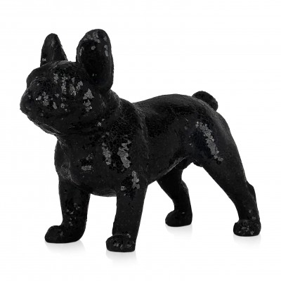TS5141CBB - French bulldog
