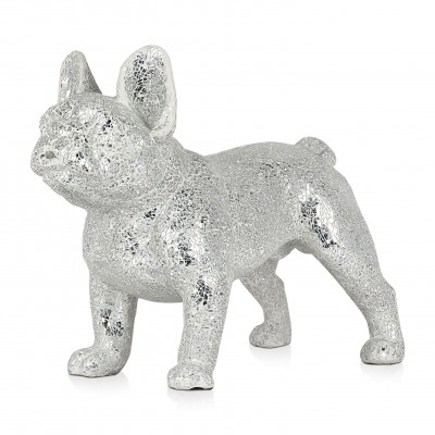 TS5141CWW - French bulldog