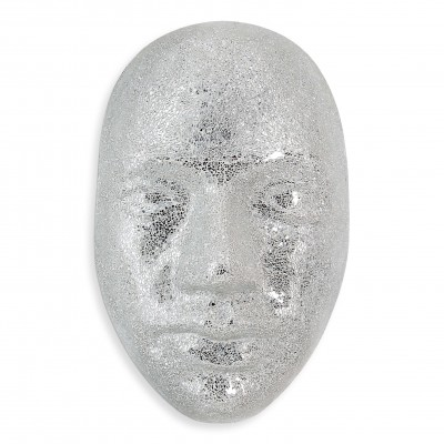 TS6640CSW - Face man