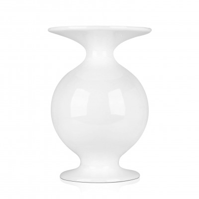 V053037PW1 - Belly vase small