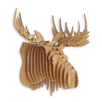 WD016MAN - Caribou