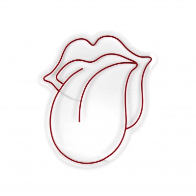 WLS010A - Rolling Stones
