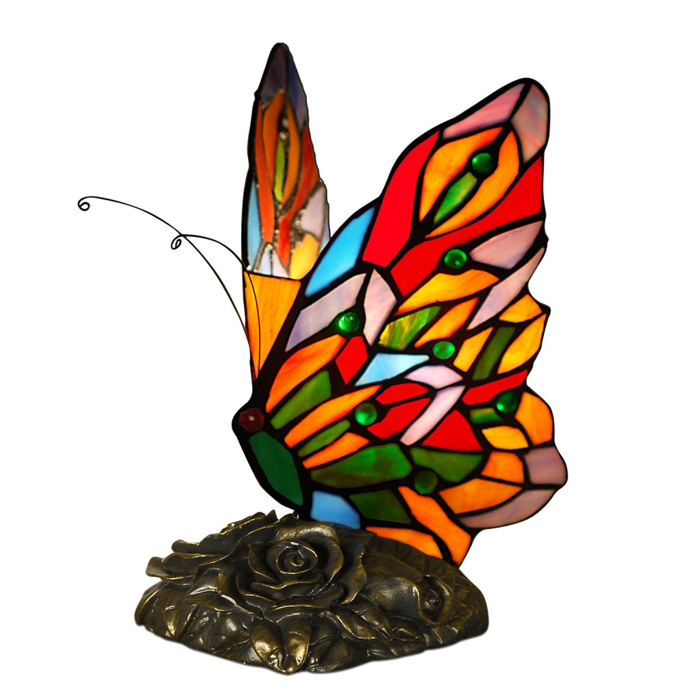 AB08015 - Butterfly