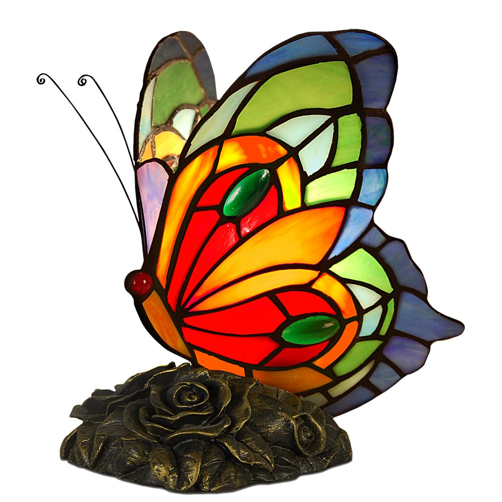 AB08020 - Butterfly