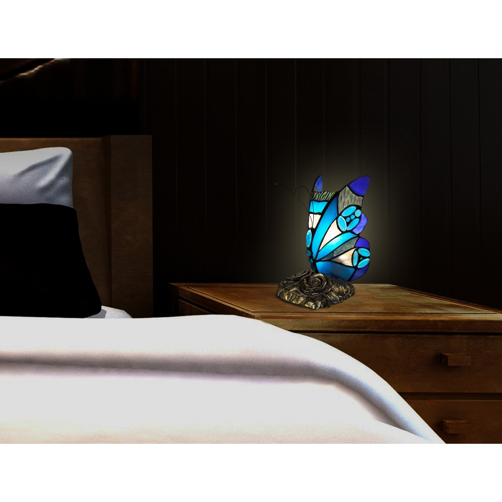AB08021 - Butterfly