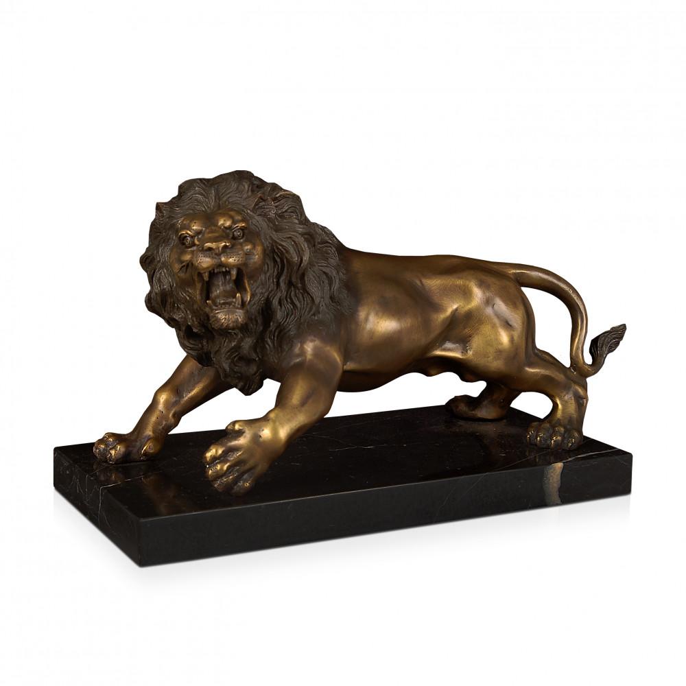 AL035 - Lion