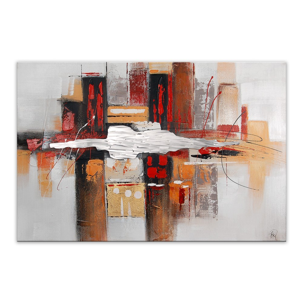 AS350X1 - Abstract