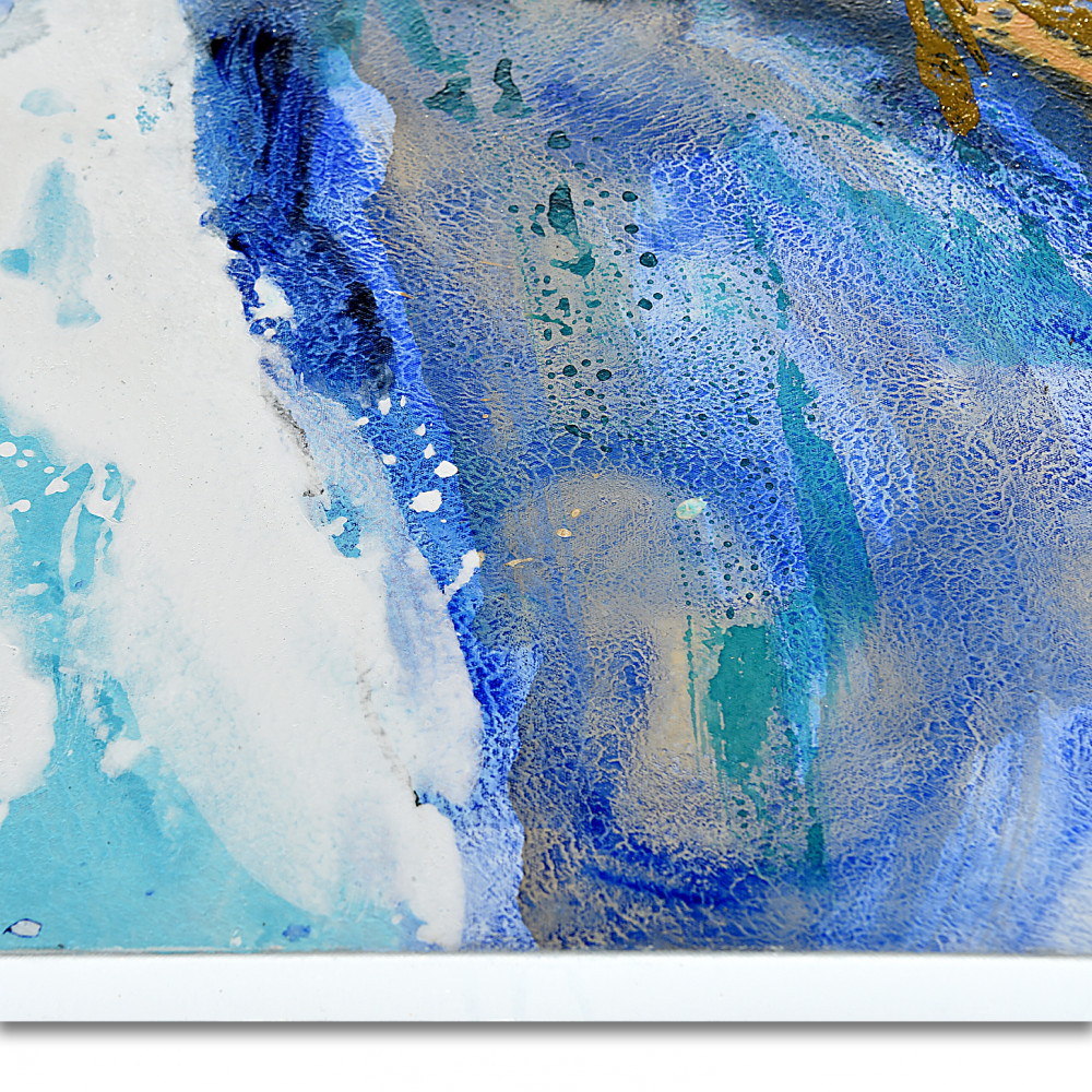 AS435X1 - Abstract