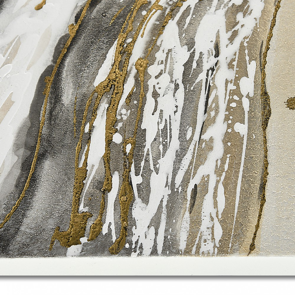 AS442X1 - Abstract