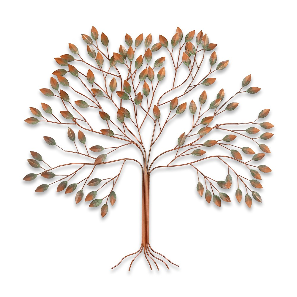 BP5003A - Tree