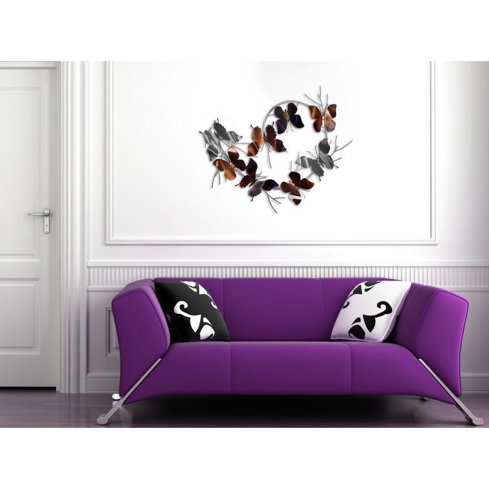 BP5034A - Butterflies