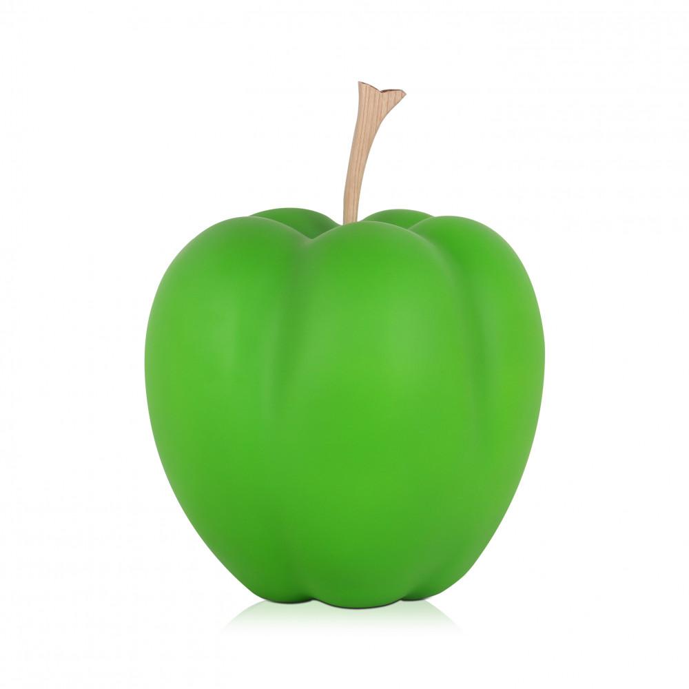 D3729SE - Apple