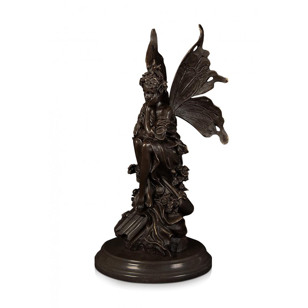EPA240 - Wood fairy
