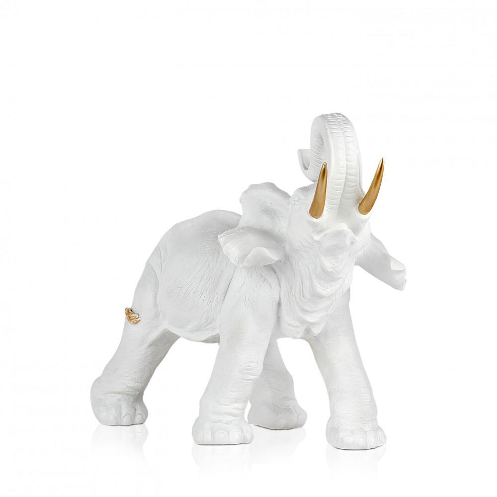 J5342MWG - Elephant