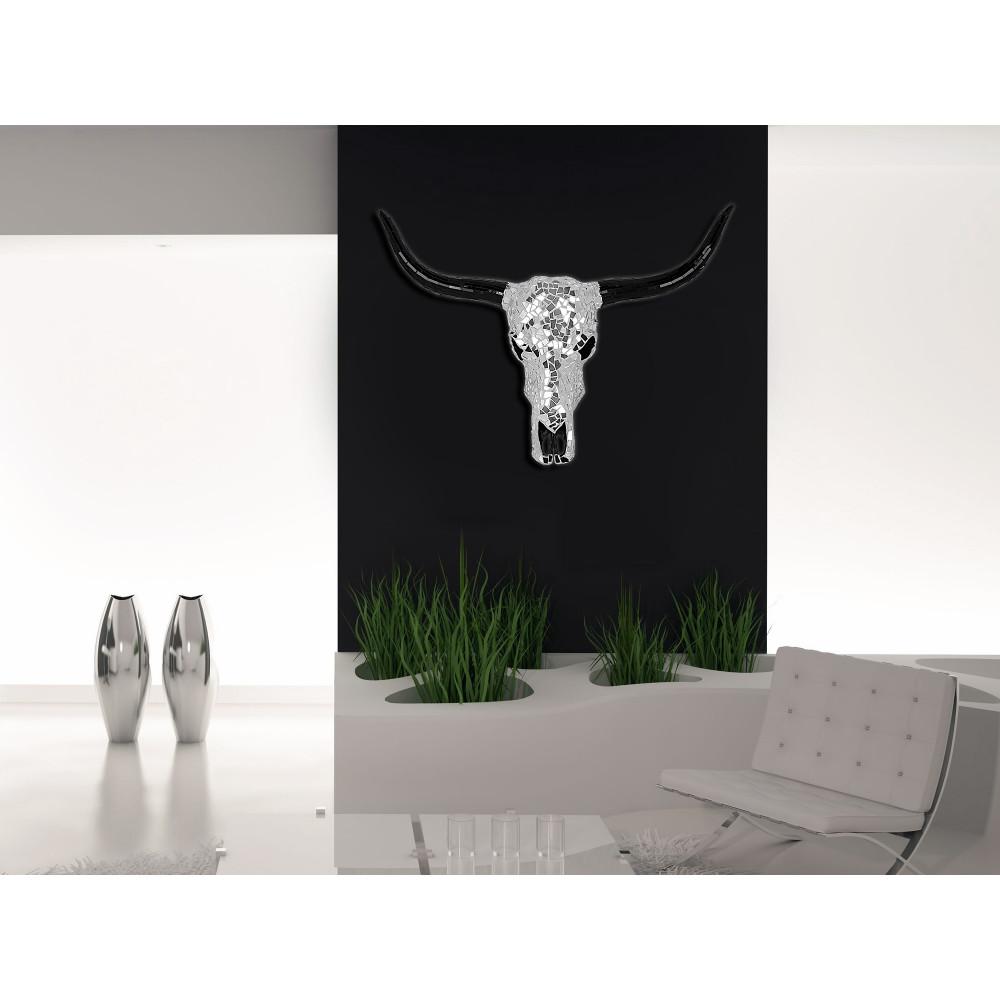 KS111MMB - Animal skull