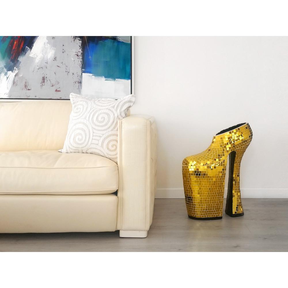 KS123MGB - Shoe