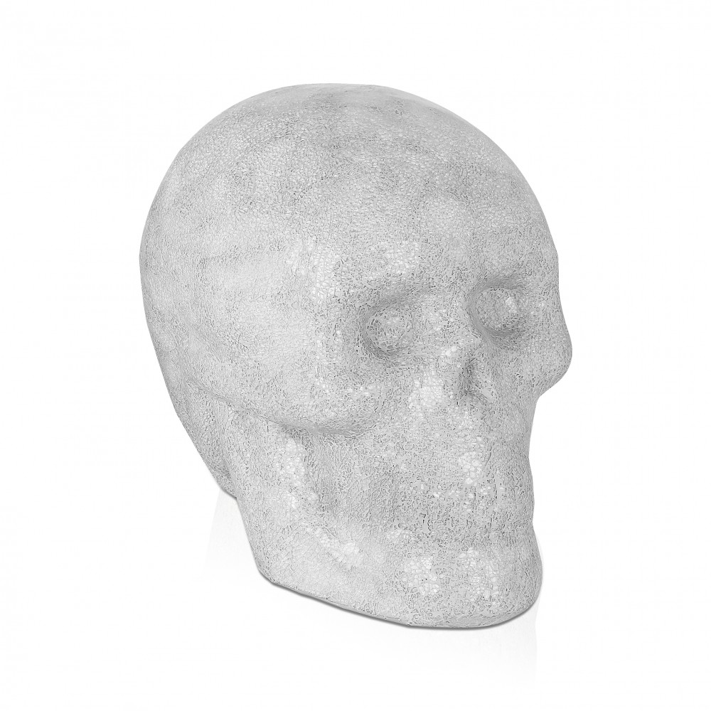 KS201CWW - Skull
