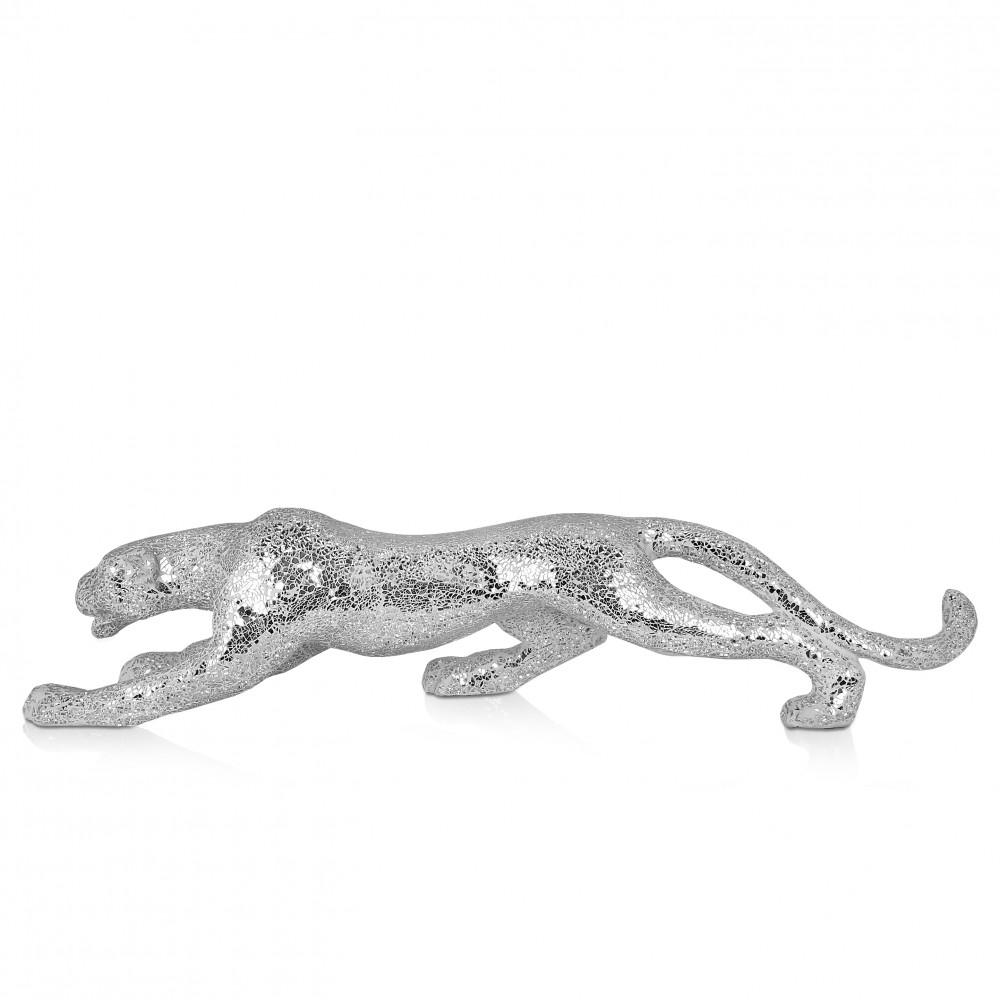KS603CSW - Panther
