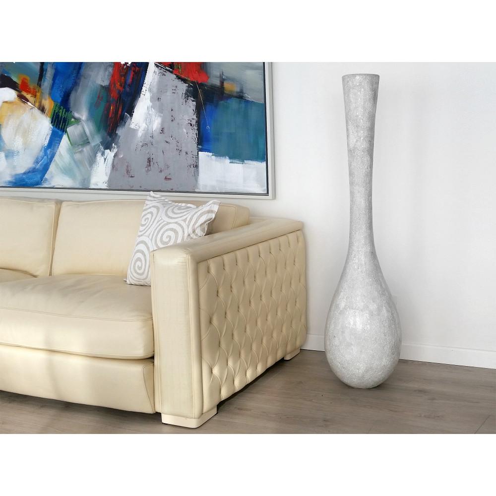 KV689CWW - Vase