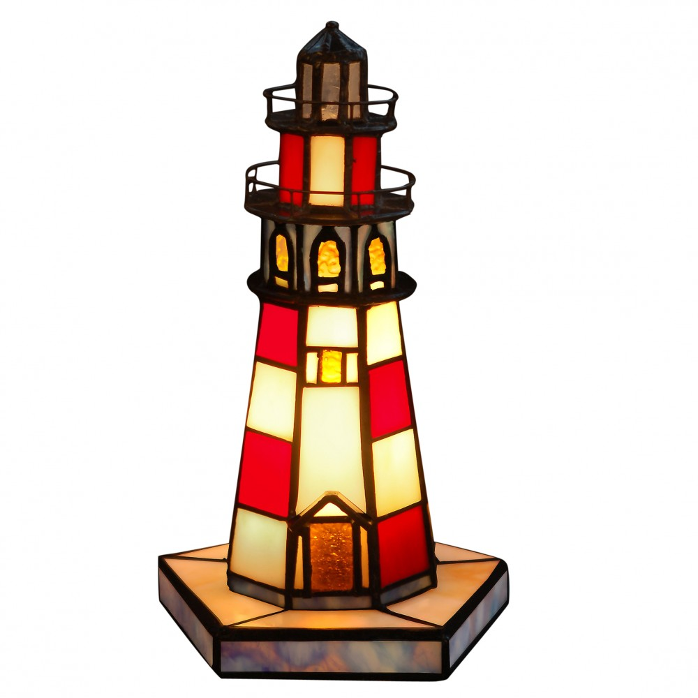 LH12044 - Lighthouse