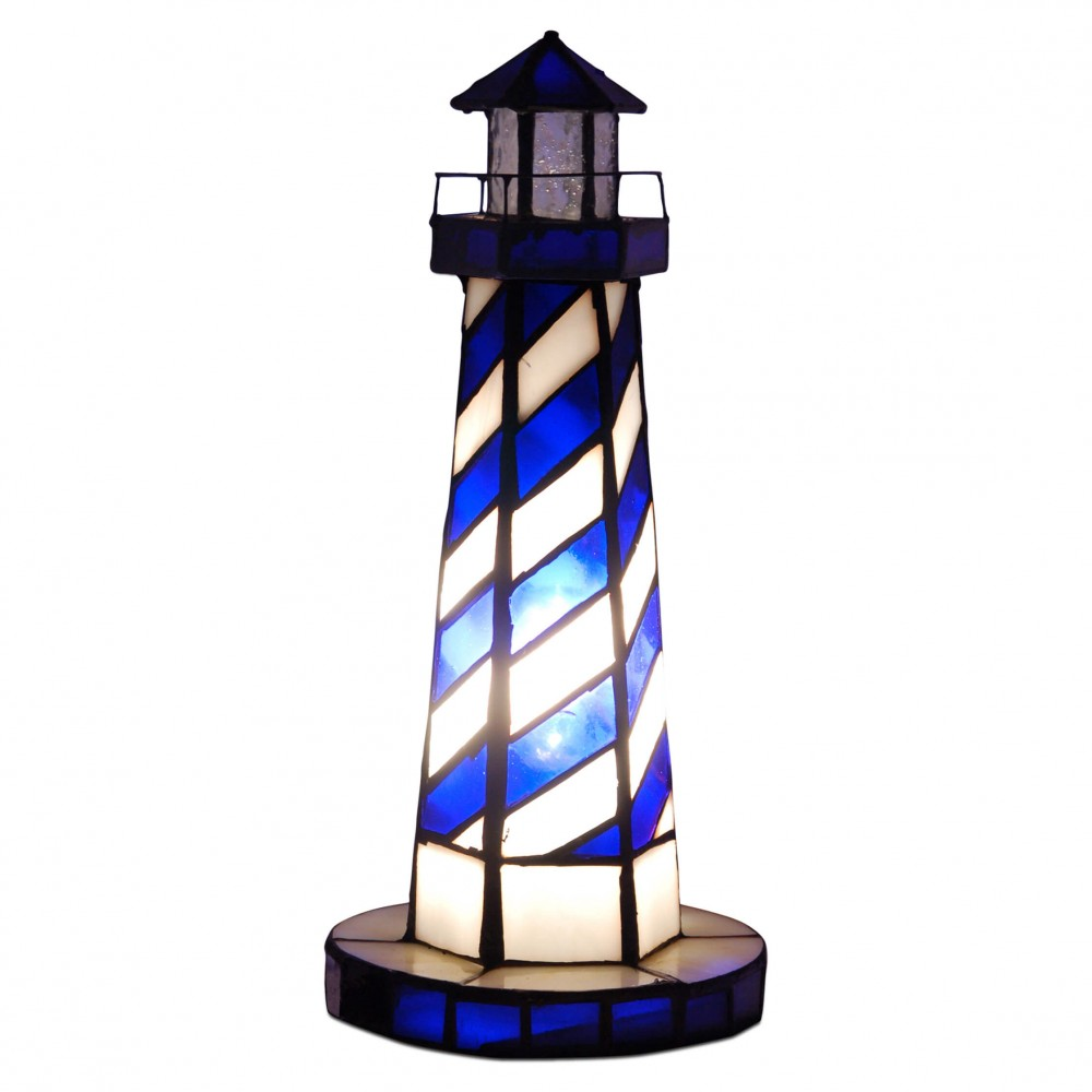 LH12111 - Lighthouse