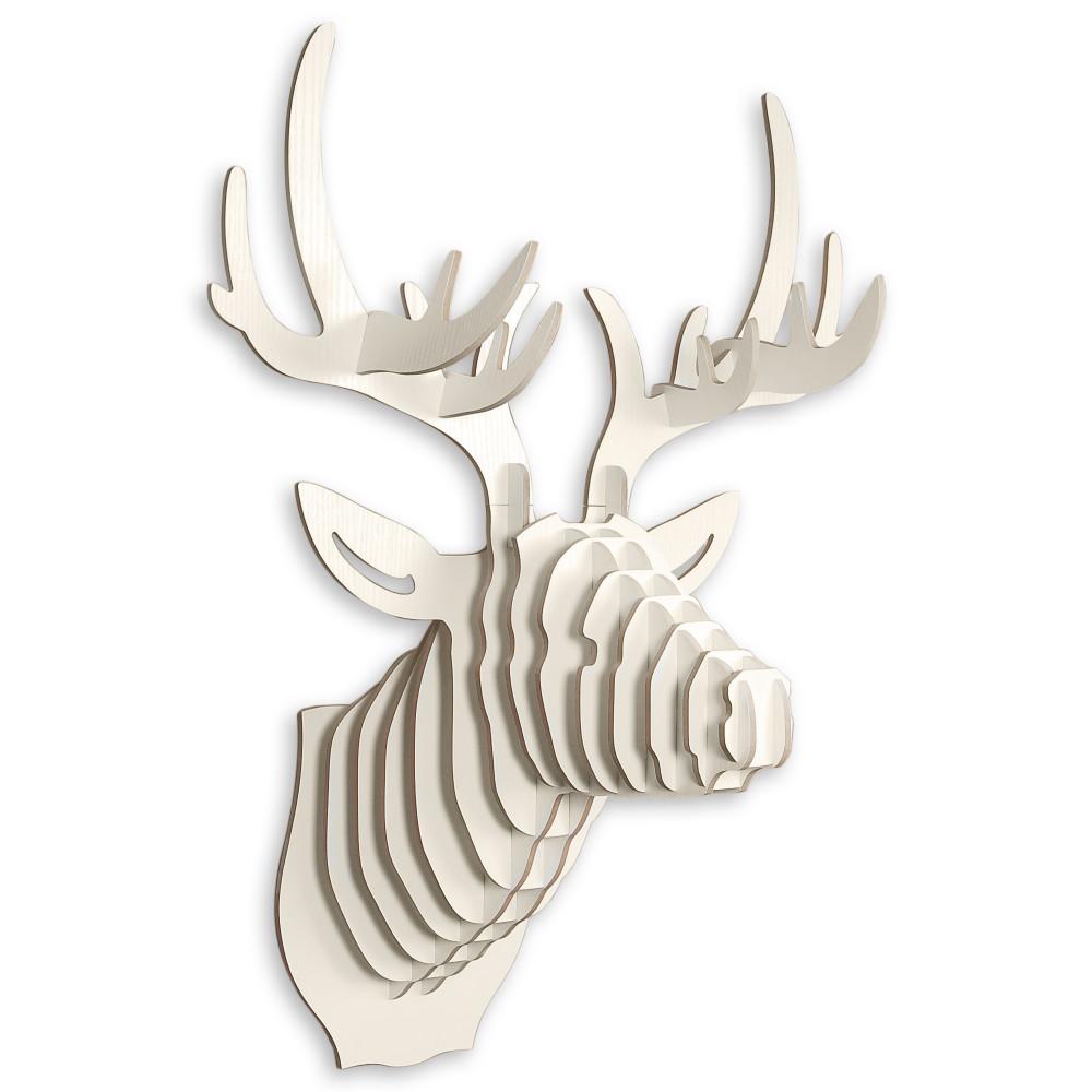 WD001MW - Deer