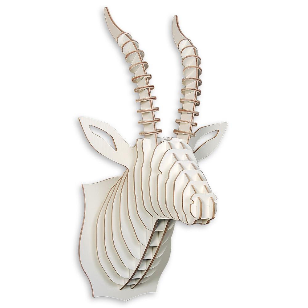 WD010MW - Goat