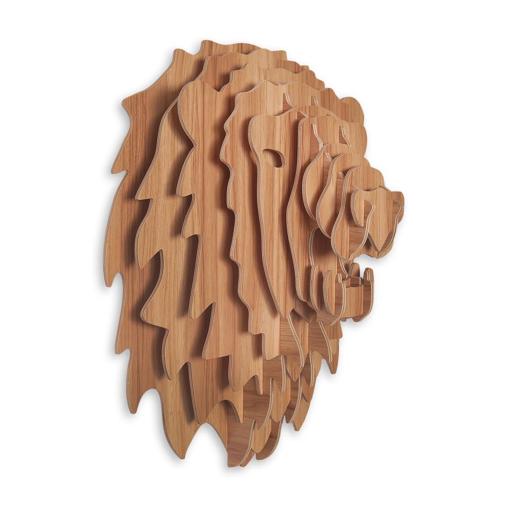 WD028MA - Lion