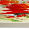AS428X1 - Red poppies